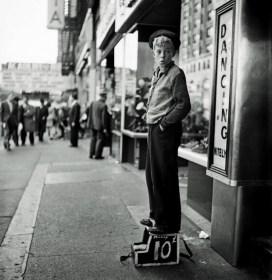 stanley-kubricks-1940s-nyc-photos-17