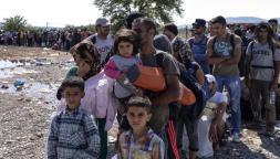 2305718-uchodzcy-w-macedonii
