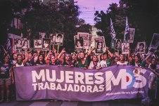Segundo_Paro_Internacional_de_Mujeres_-_8M_-_Santa_Fe_-_Argentina_165
