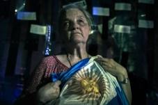 30-04-2018 - 15 años de impunidad (16)