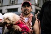 Marcha Nacional del Orgullo - 2018 (19)