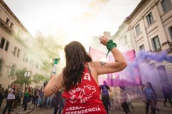 Foto: Gabriela Carvalho