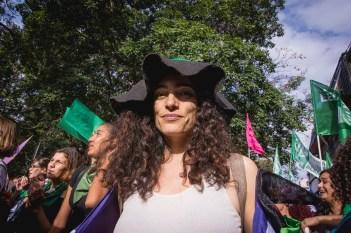 8M 2019 - Gabriela Carvalho (7)