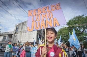 8M 2019 - Gabriela Carvalho (8)