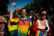 Orgullo Barcelona (6)