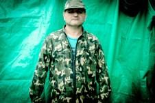 Veteranos (2)