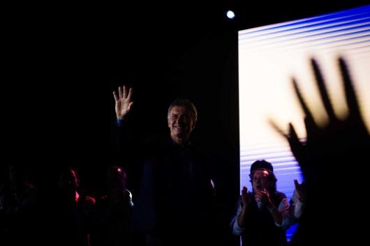 Foto: Mauricio Centurión.