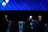 Debate Presidencial (19)