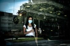 Vivir con el coronavirus (6)