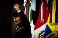 5- Evo Morales_ Santa Fe 2019