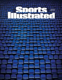 Sports Ilustrated
