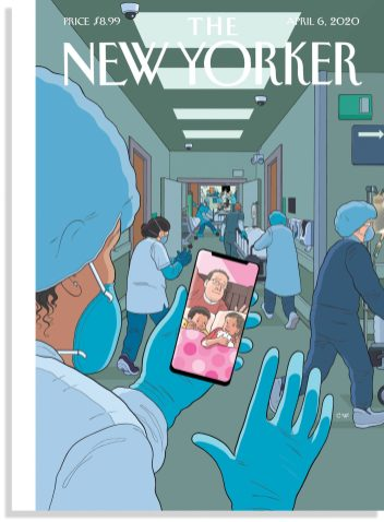The New Yorker (3)