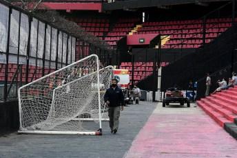 Clasico en pandemia fotos Jose Almeida (11)