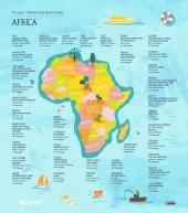 Tradución África