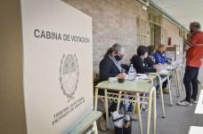 Elecciones Monte Vera (11)