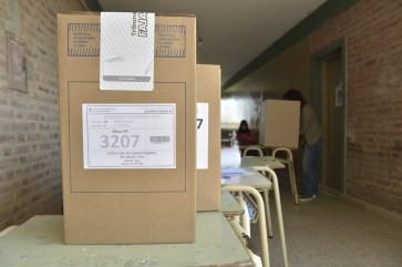 Elecciones Monte Vera (16)