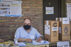 Elecciones Monte Vera (7)