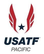 USATF Pacific_logo