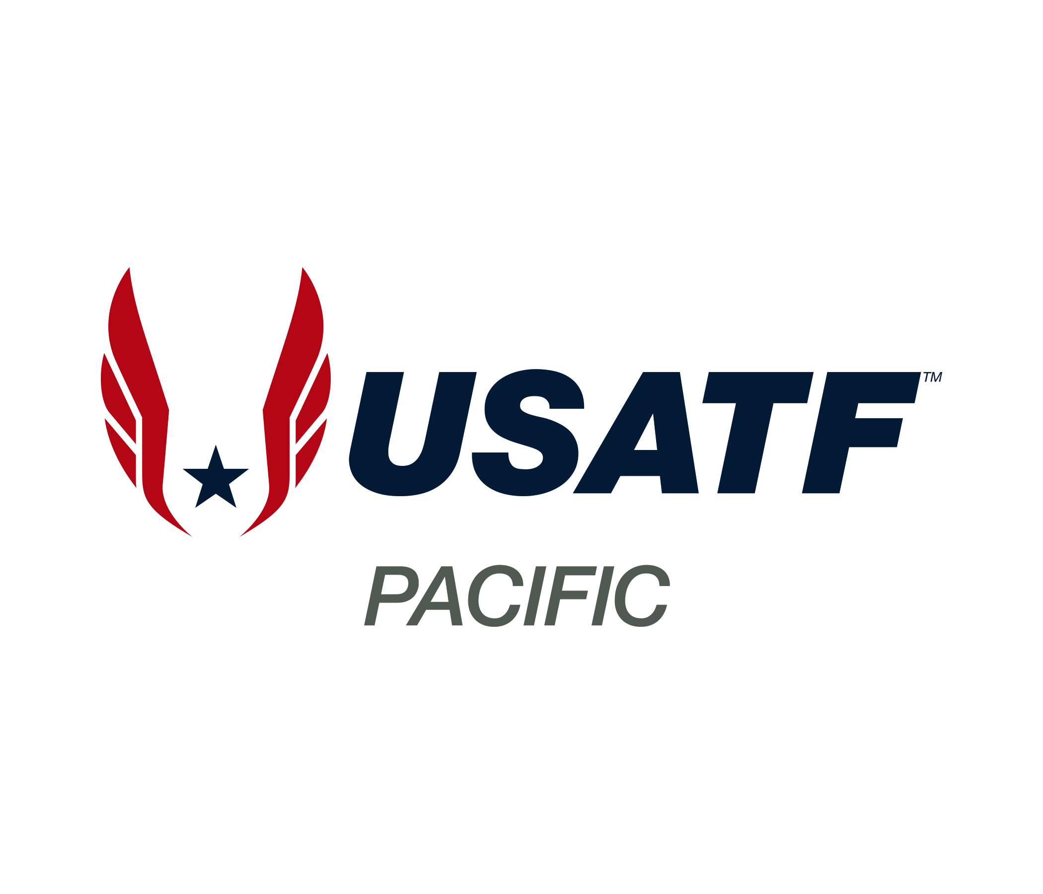 USATF_Local_Assoc_Logo_Horizontal_Pacific