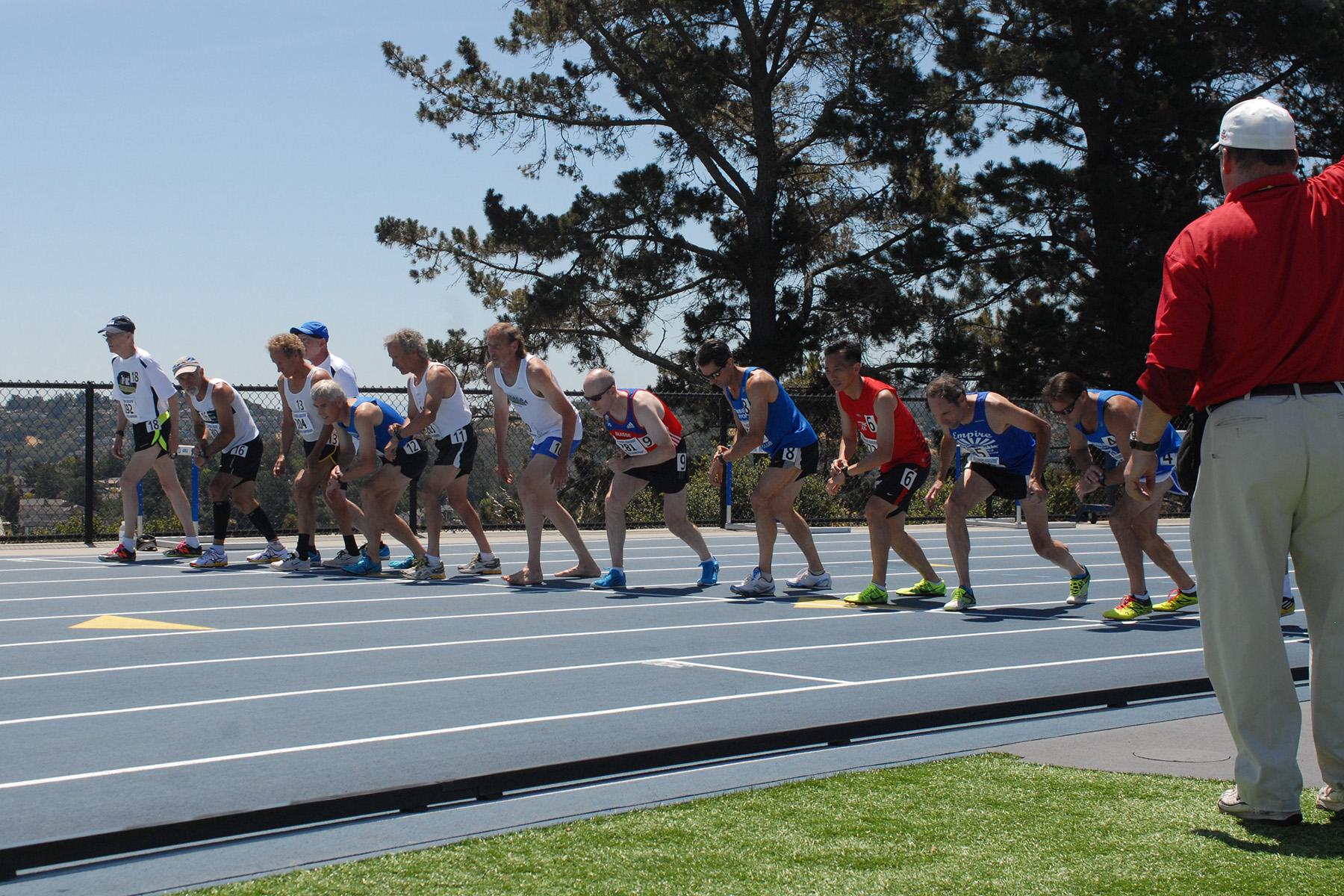 PAUSATF_Masters_Championships_2014_1500m_Mens-Start.jpg
