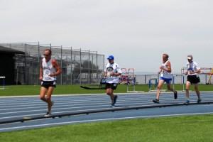 PAUSATF_Masters_Championships_2014_1500m_Womens-Start