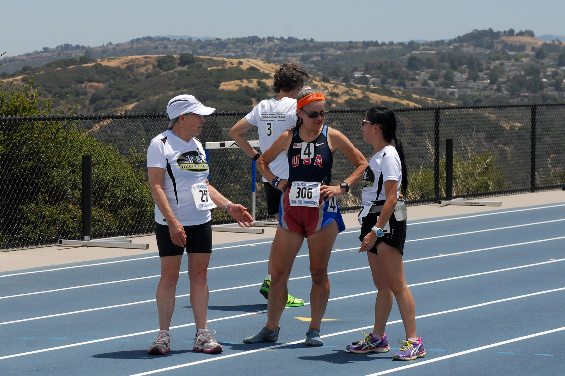 masters track and field 2014 meet results