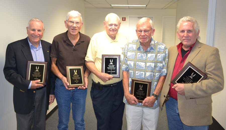 PA-Tom-Moore-Award-Winners-2015web
