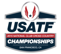 USATF_2015_Nat.Club