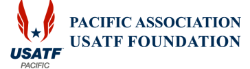pafoundationlogo