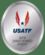 UsatfSanctionEvent.2016-01-245x300