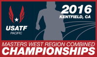 MTF2016_USATF_PA_West_Region_Combined_Champs