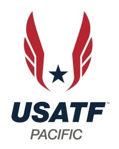 PA/USATF