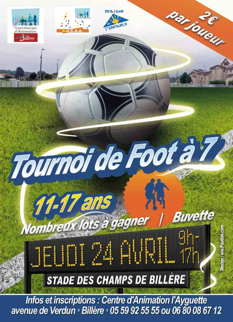 Tournoi-de-foot-à-7-2014_v2