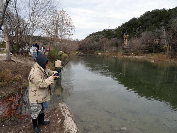 blog4-guadalupetrout11