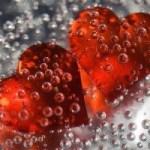 inimi si perle