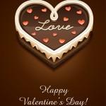 poze avatar sf valentin  (11)