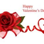 poze avatar sf valentin  (15)