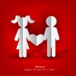 poze avatar sf valentin  (2)
