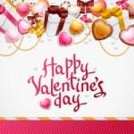 poze avatar sf valentin  (4)