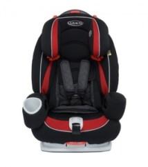 cele-mai-sigure-scaune-auto-copii-graco-born-in-usa