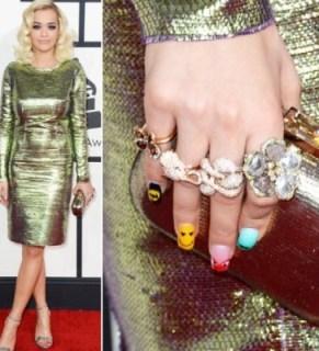inele la moda 2014_Rita Ora