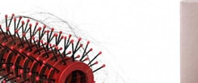 Visislim BEAUTY banner Visislim BEAUTY   Ajutor de nădejde în lupta împotriva căderii părului