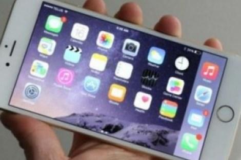 10-trucuri-iphone-pe-care-apple-nu-vrea-sa-le-stii-cum-iti-poti-transforma-smartphone-ul-in-poloboc_size1