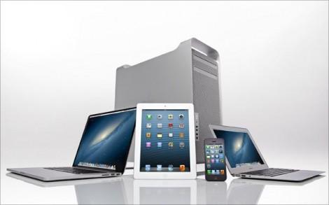 apple-anunta-ca-nu-va-lansa-niciodata-un-smartphone-ieftin_size1