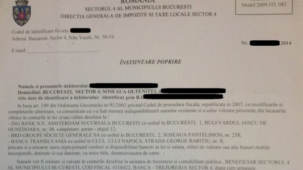 instiintare_poprire_89773100