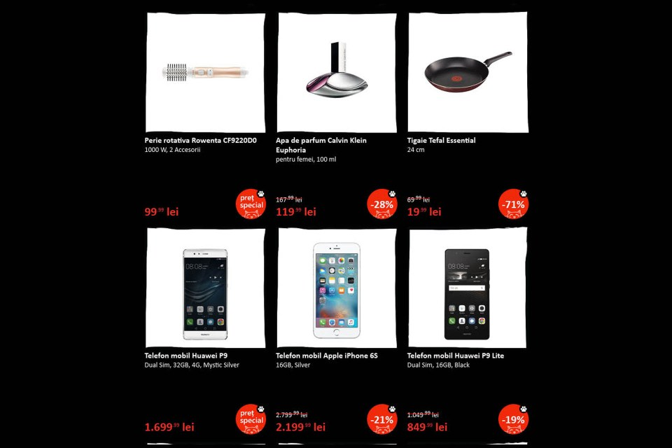 lista_black_friday_2016_emag_buhnici-2