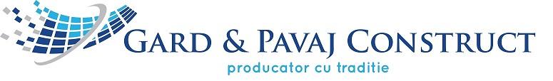 Pavaj Construct