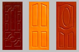 Fiber Doors ... & Fiber Products and Fiber Doors ManufacturingSupplingu0026Trading Company