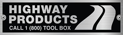 highway-logo-silver