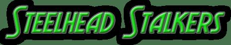 steelhead_stalkers_logo